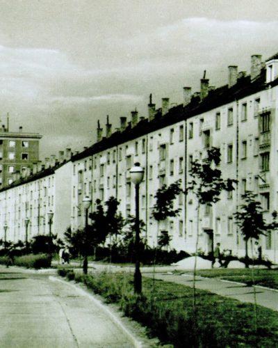 Hetényi István – Meg kéne írni