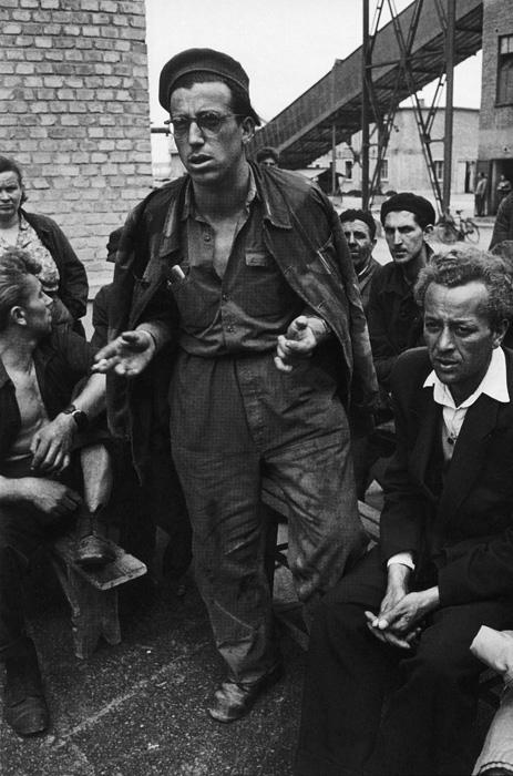 1956-os események II.