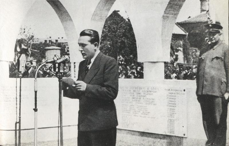 Egy elnök naplója II.