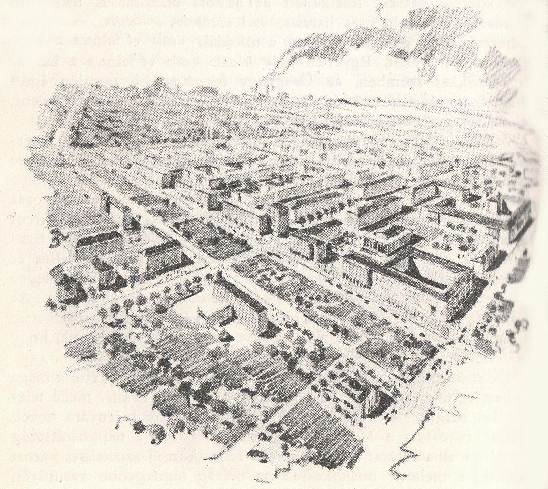 Sztálinvárosi képeskönyv