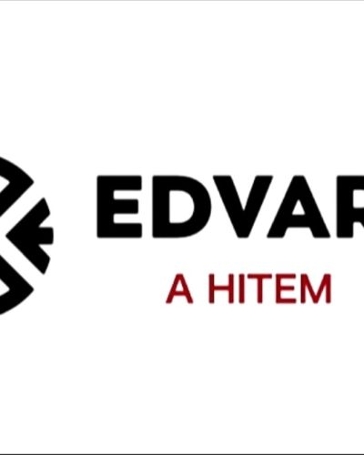 Dallam Klub 2400 – Mikus Edvard