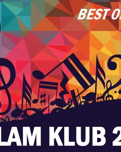Dallam Klub 2400 – Best of 2019