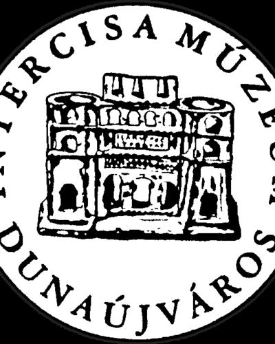 Intercisa Múzeum újra látogatható!
