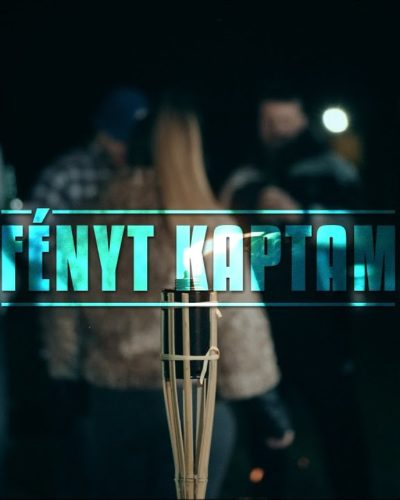 Dallam Klub 2400 – Masta Jevszki