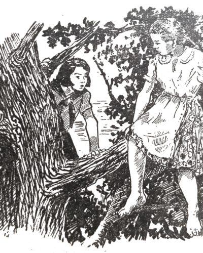 Sztálinvárosi gyerekek VIII.