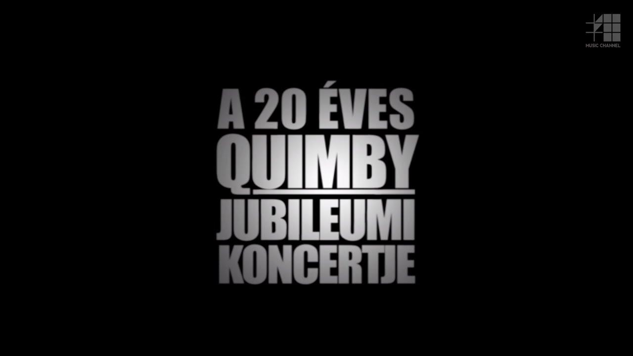 Dallam Klub 2400 – Quimby