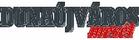 Dunaújváros mesél - 100% Dunaújváros
