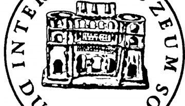 Intercisa Múzeum