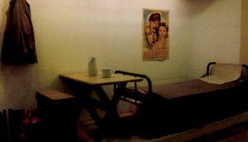 Az Intercisa Múzeumban