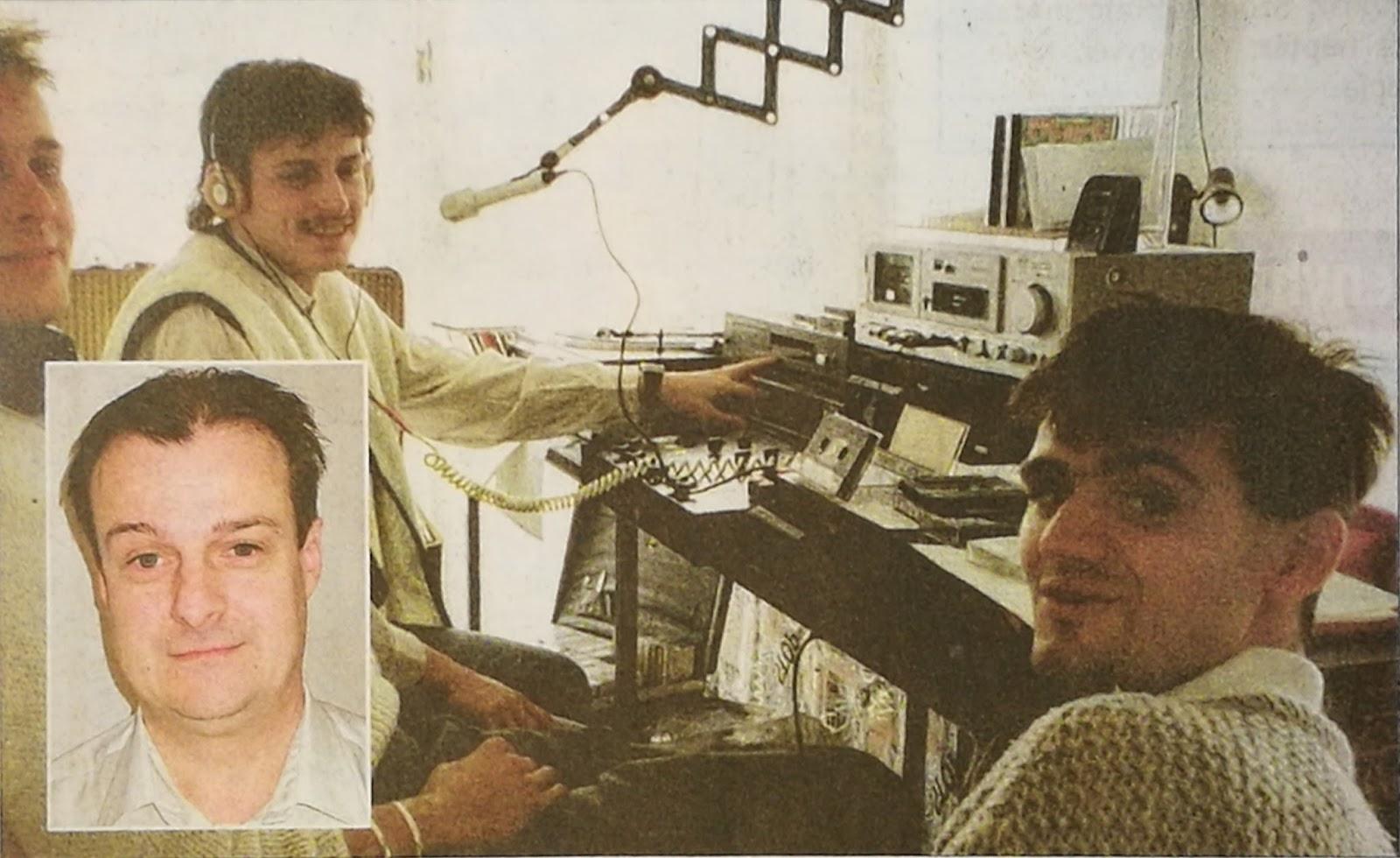 FM 93.1 – EL-DO, a legrádióbb, városunk frekvenciája