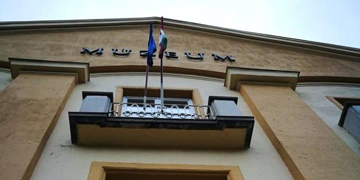 Intercisa Múzeum – Ünnepnap és módosult nyitvatartás