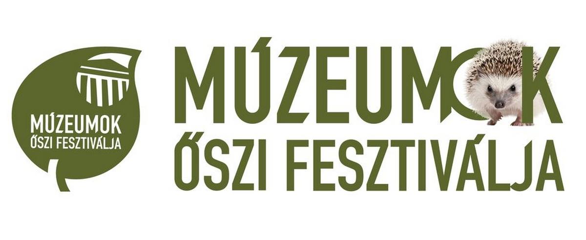 Múzeumok Őszi Fesztiválja Dunaújvárosban is