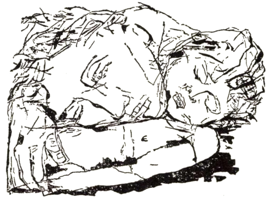 1956 – A magyar dráma – XI.