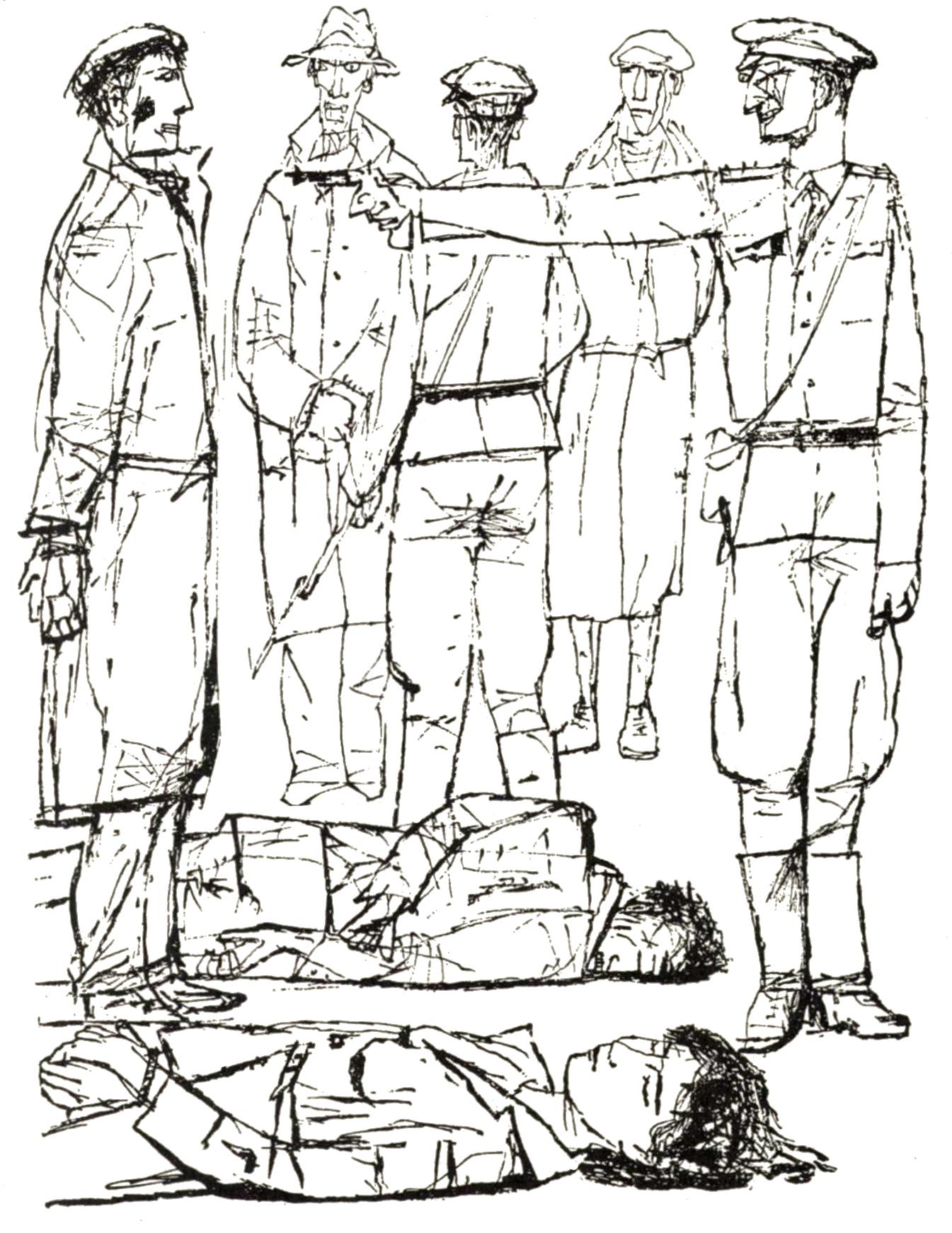 1956 – A magyar dráma – XIII.