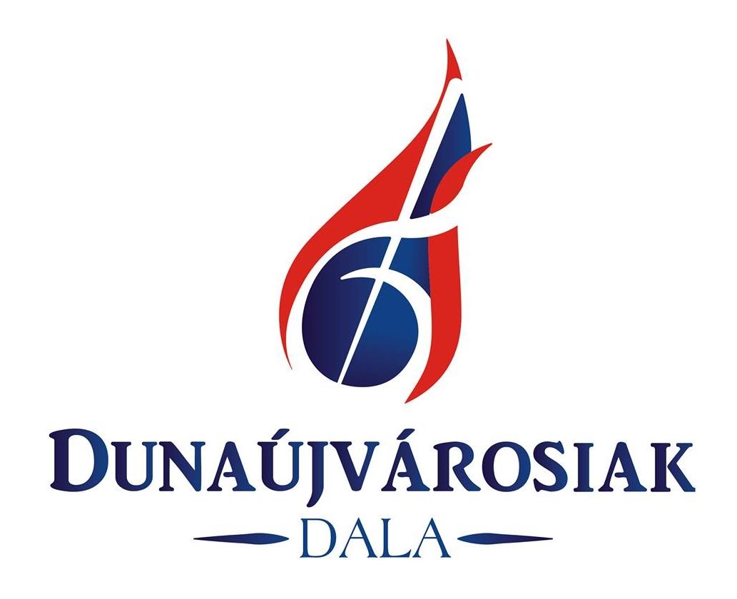 Dunaújvárosiak Dala 2020