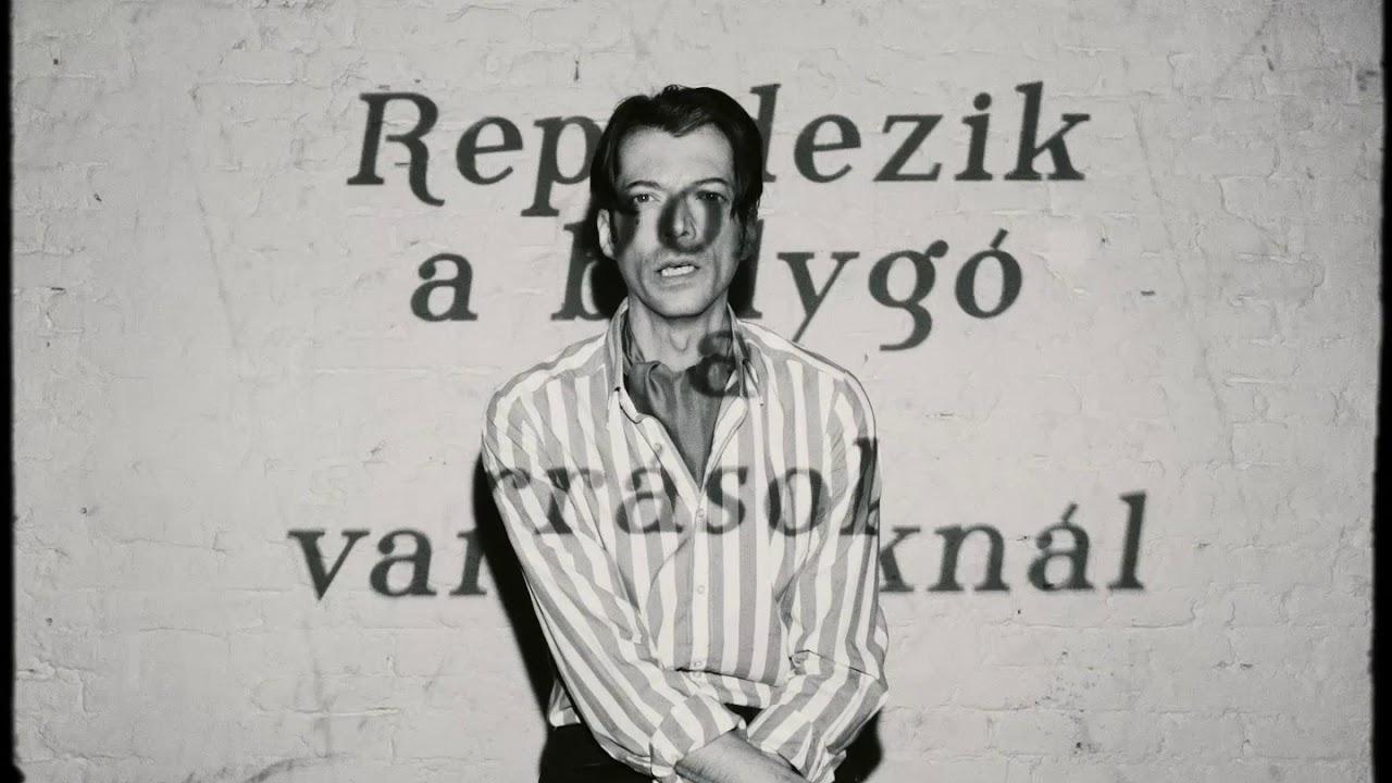 Dallam Klub 2400 – Frenk