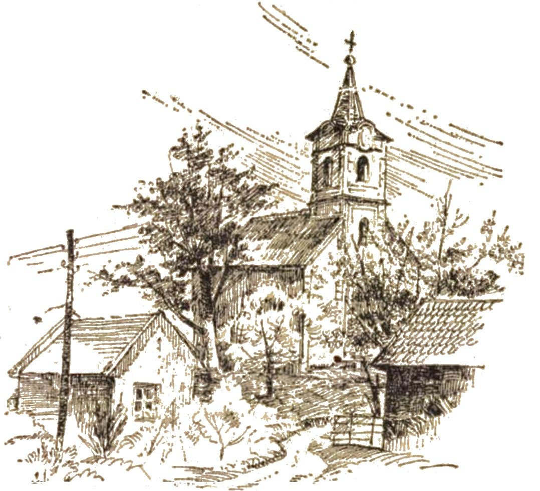 Intercisától Dunaújvárosig