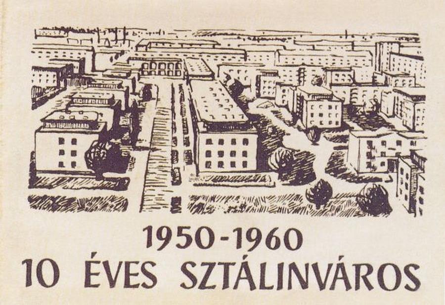 Magyarországi pillanatképek