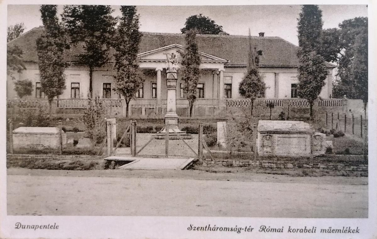 Falubeliek III.
