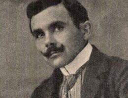 Pentelei Molnár János