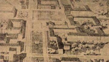 Milyen legyen Sztálinváros főtere